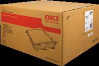 OKI 44341902