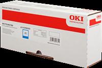 OKI 45396203