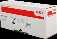 OKI 45396201+