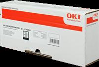 OKI 45396304
