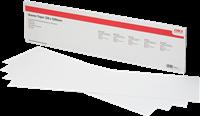 Spezial-Papier OKI 09004452