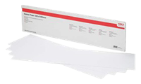 Banner-Papier OKI 09624133