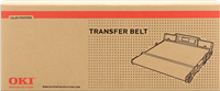 Transport Einheit OKI 42931603