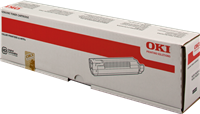 OKI 44059168+