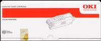 Toner OKI 44469804