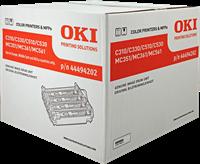 Bildtrommel OKI 44494202