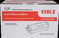 Bildtrommel OKI 44574307