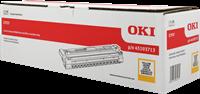 Bildtrommel OKI 45103713