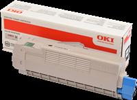 OKI 46507505+
