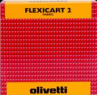 Olivetti 82094