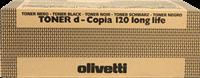 Olivetti B0439