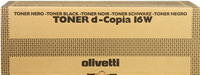 Olivetti B0530