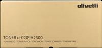 Olivetti B0706