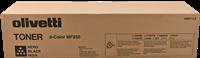 Olivetti B0727