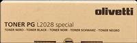 Olivetti B0740