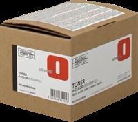 Olivetti B0920+