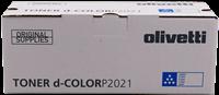 Olivetti B0953