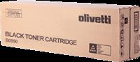 Olivetti B0990+