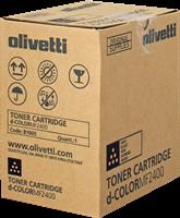 Olivetti B1005+