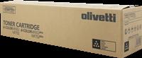 Olivetti B1013+