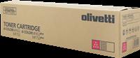 Olivetti B1015