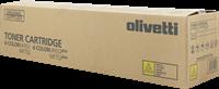 Olivetti B1016