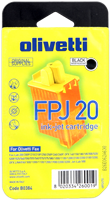 Olivetti FPJ 20