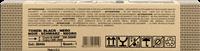 Toner Olivetti B0446