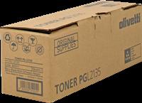 Toner Olivetti B0911