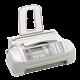 Fax-Lab 105