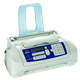 Fax-Lab 145 D