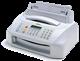Fax-Lab 200