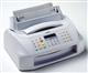 Fax-Lab 250
