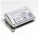Fax-Lab 310