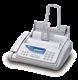 Fax-Lab 450