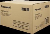 Panasonic DQ-TCB008-XD
