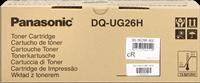 Panasonic DQ-UG26H