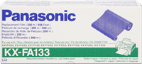 Panasonic KX-FA133X
