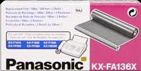 Panasonic KX-FA136X