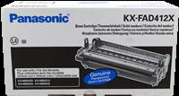 Panasonic KX-FAD412X