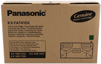 Panasonic KX-FAT410X