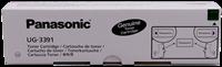 Toner Panasonic UG-3391