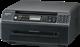 KX-MB1500