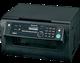 KX-MB2001
