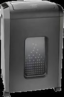 Aktenvernichter PS500-55 Peach 511034