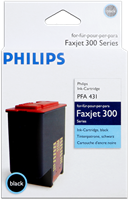 Philips PFA-431+