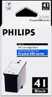 Philips PFA-541+