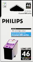 Philips PFA-542+