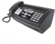 Fax Magic 5