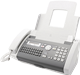 Fax Pro 725